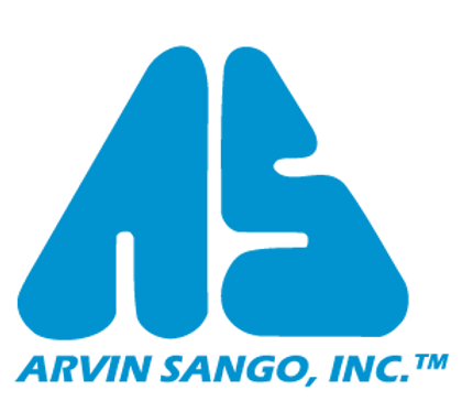 Arvin-Sango-Logo-transparent-background.png