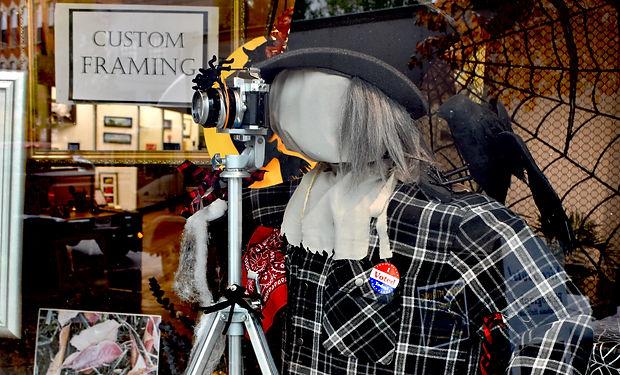 scarecrow nice shots samara.jpeg