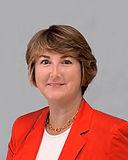 Hilary Beall C.jpg