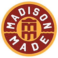 madison made.png