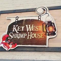 key west.jpg