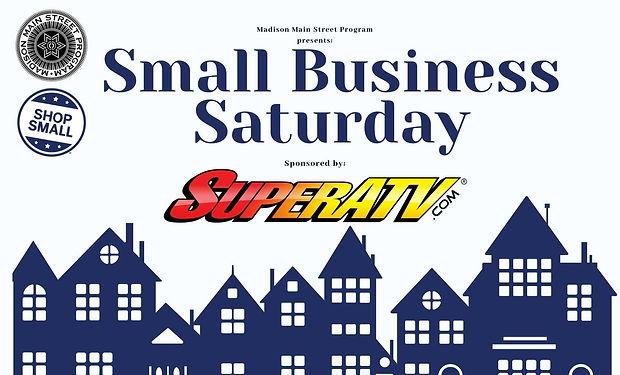 Small Business Saturday 2020 teaser.jpg