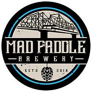 mad paddle.png