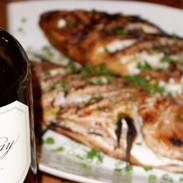 wine fish .JPG