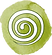 2019_Logo_Tenuta_Serena_spirale_mit.png