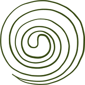 Spirale.png