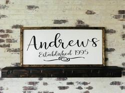 Andrews2