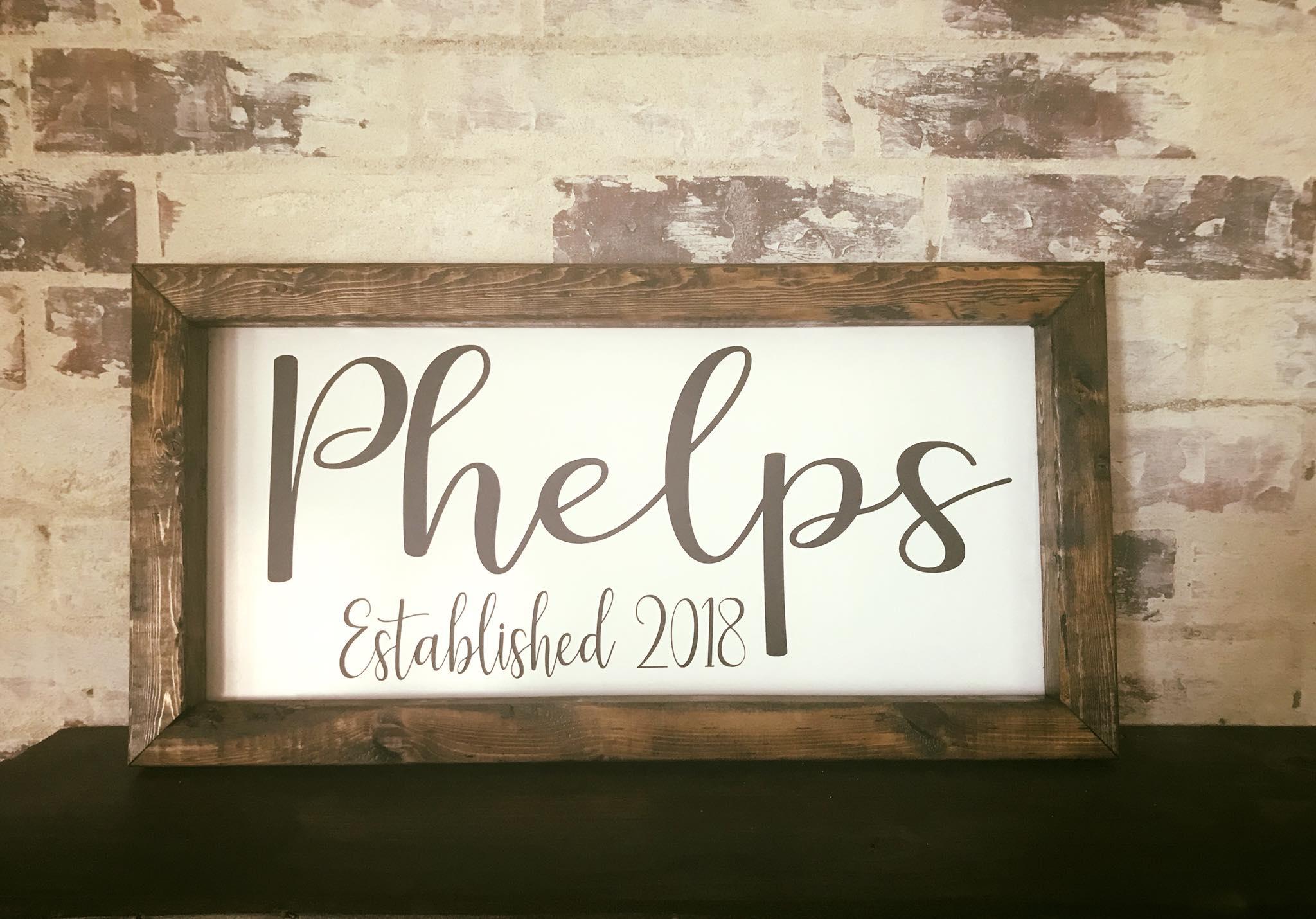 Phelps 12x24