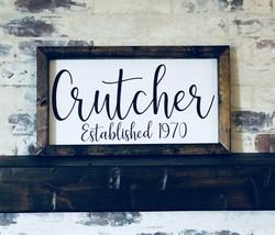 Crutcher2