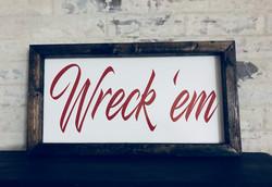 Wreck em2