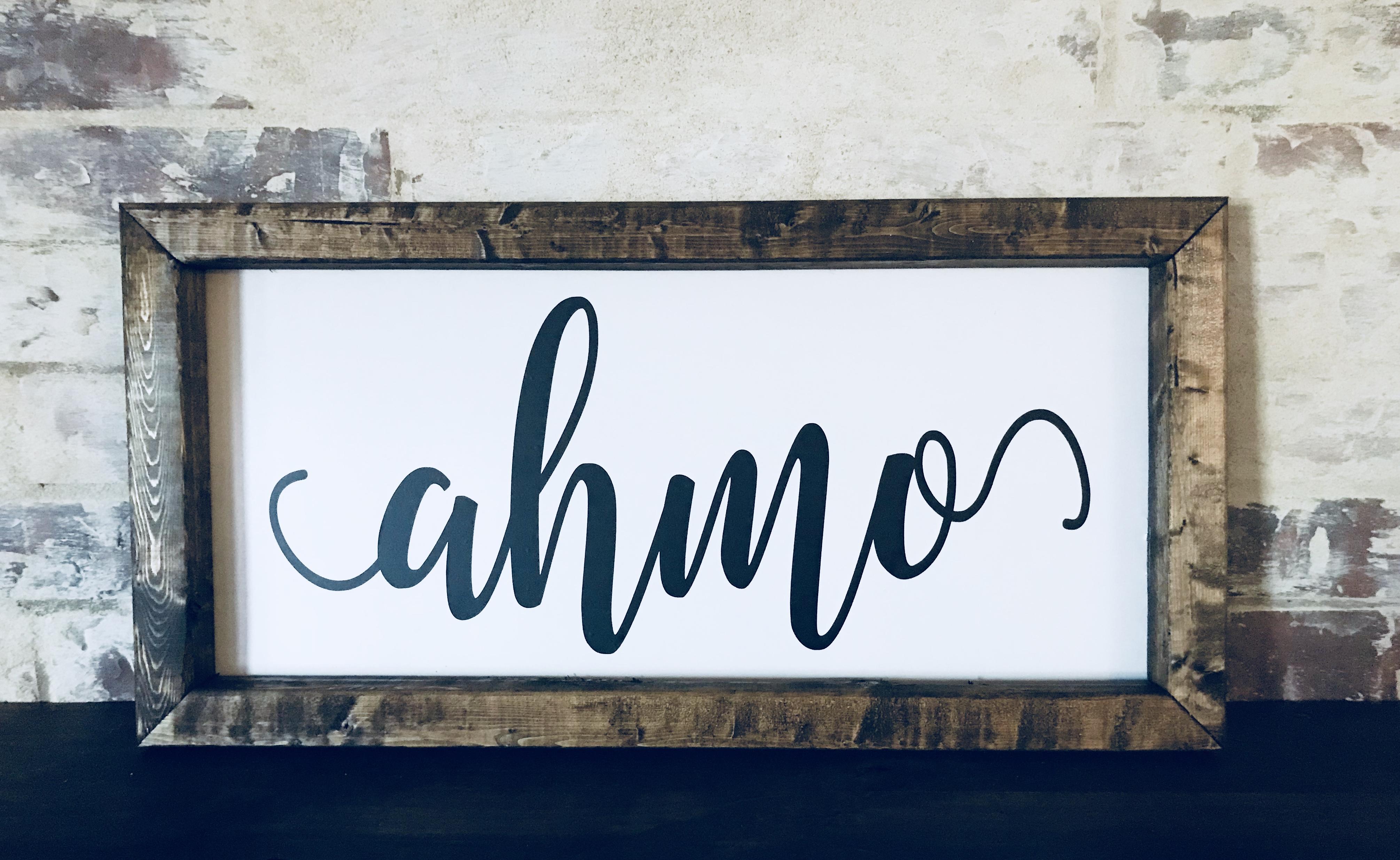Ahmo2