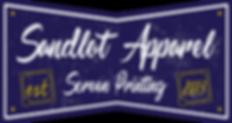 2019 Sandlot Logo Redesign.png