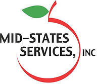 mssi new logo.JPG