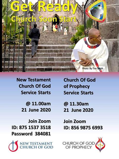 Churches Online.jpg