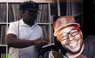 DJ selection.jpg