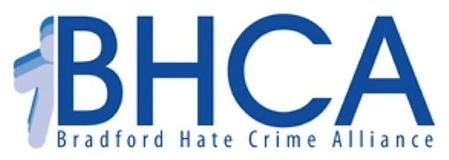 BHCA Logo.png