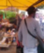 stall2_edited.jpg