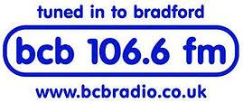bcb radio logo.jpg
