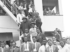 Windrush Ship arrivals.jpg