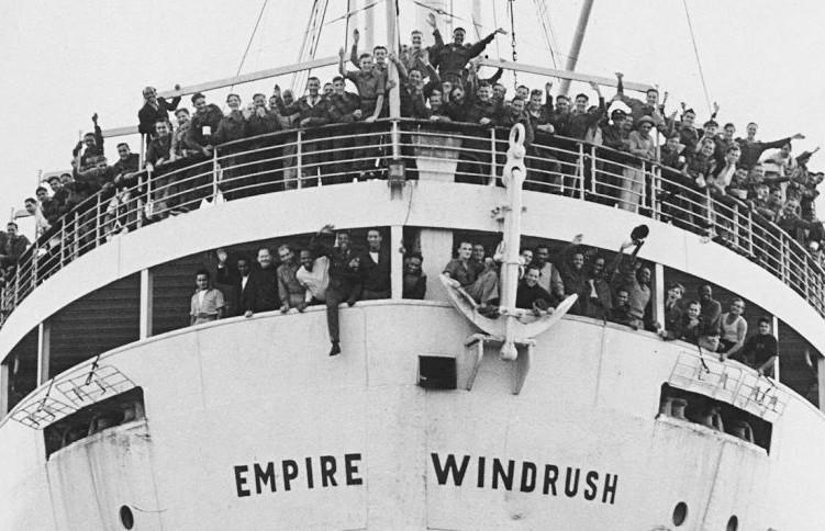 Windrush Ship.jpg
