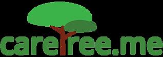 CareTree Logo.png