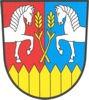 vitej-com-logo-100-obec-hrebec.jpg