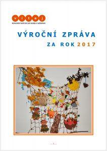vitej_vyrocni_zprava_2017_final-tit-212x