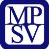 vitej-com-logo-100-mpsv.jpg