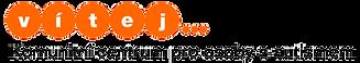vitej-logo-big-small-400.png