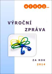 vitej_vyrocni_zprava_2014_final-title-21