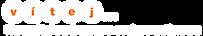 vitej-logo-big-small-400-negativ.png
