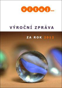 vitej_vyrocni_zprava_2012_final-title-21