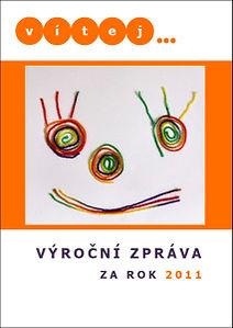 vitej_vyrocni_zprava_2011_final-title-21