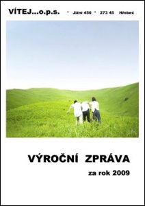 VITEJ_vyrocni_zprava_2009-title-212x300.