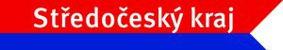 vitej-com-logo-100-stredocesky-kraj.jpg