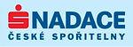vitej-com-logo-100-nadace-ceske-sporitel