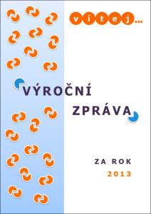 vitej_vyrocni_zprava_2013_final-title-21