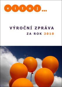 vitej_vyrocni_zprava_2010_final-titulka-