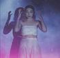 Amy Vee's Red Desert Heart Music Video