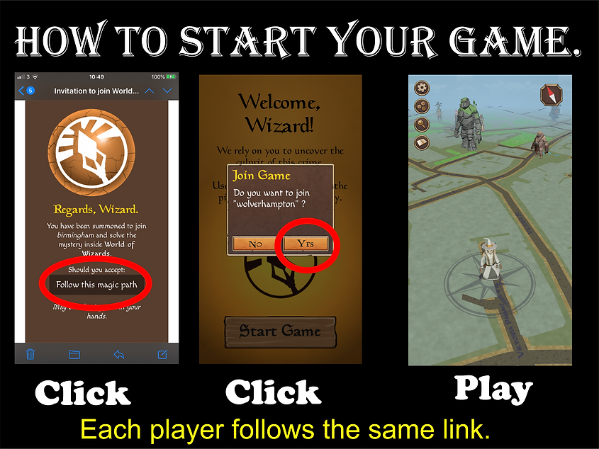 how to play 1.png