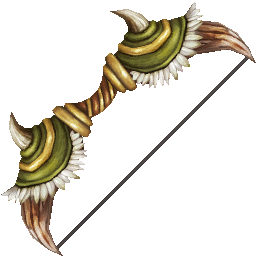 WEP BOW OF DEEDS.png