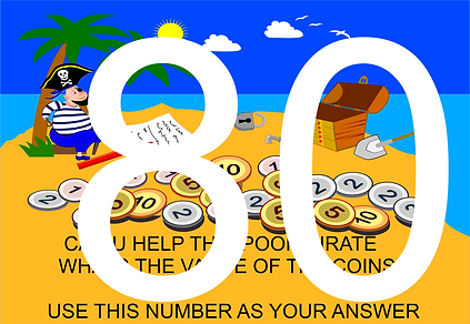 24ANSWER.png