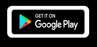 app play.png