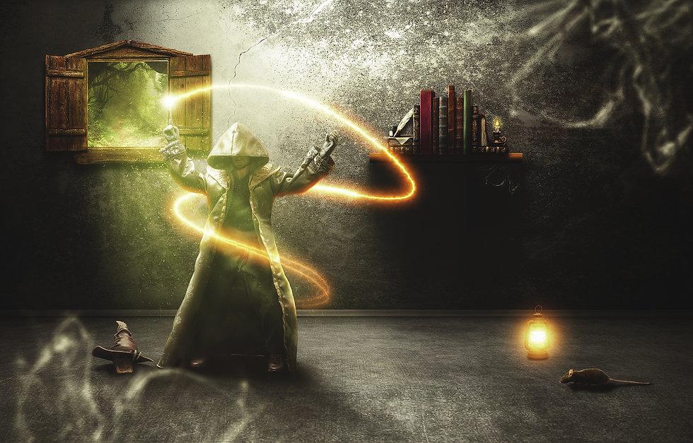 wizard background 1.jpg