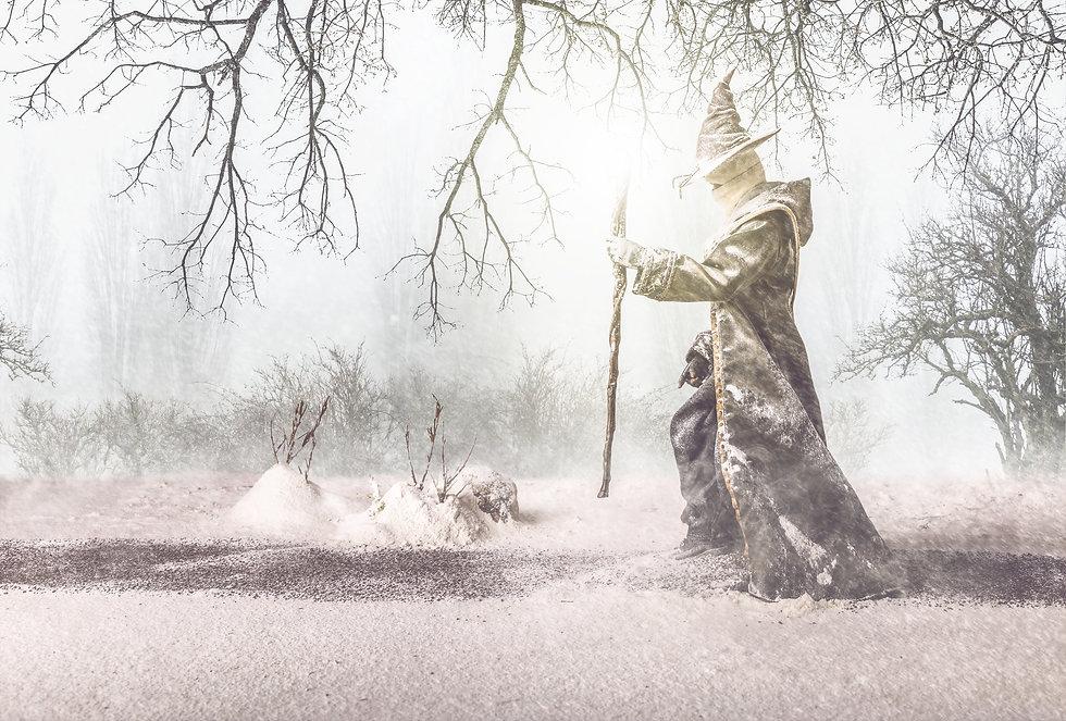 wizard background 3.jpg