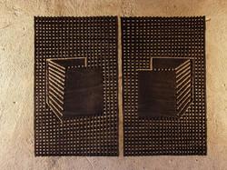 PC114090--small.JPG