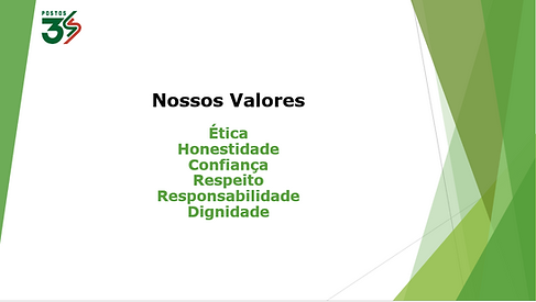 Valores 1.PNG
