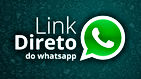 WhatsApp LInk.jpg