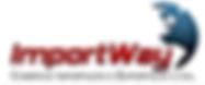 Logo Importway.PNG