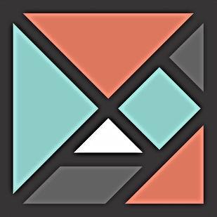 Logo Morais.jpg
